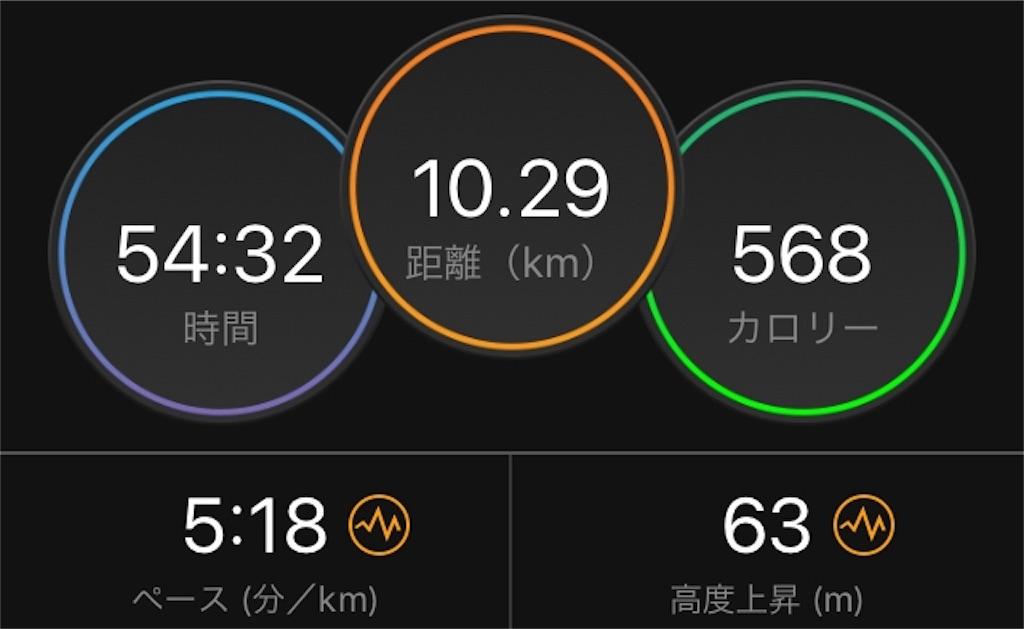 f:id:kina_tomo_yu:20191029075513j:image