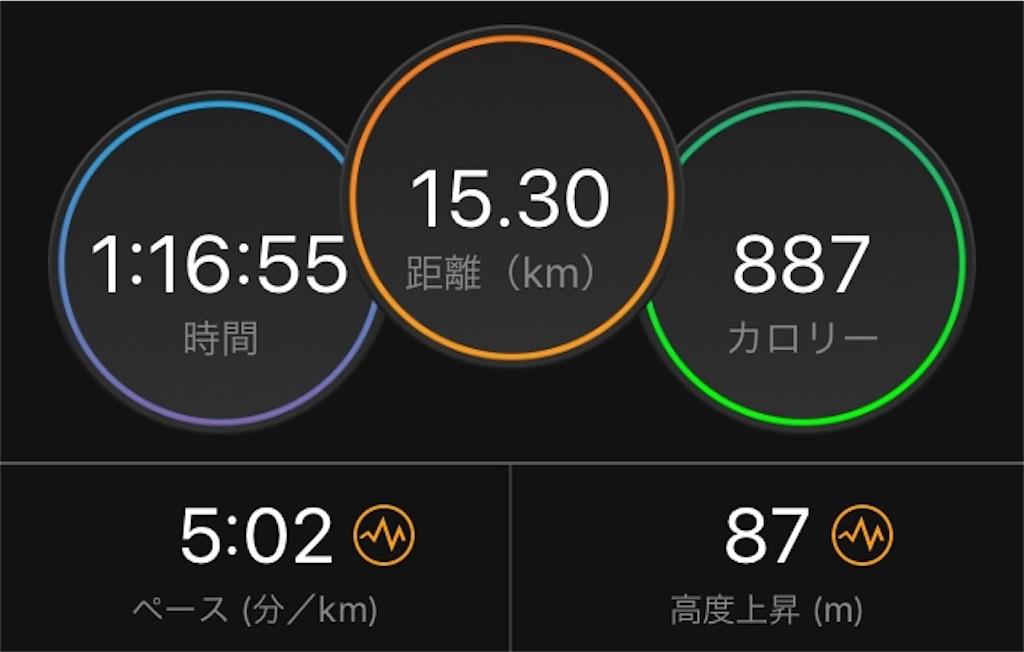 f:id:kina_tomo_yu:20191124094916j:image