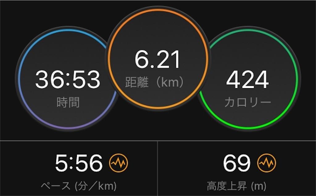 f:id:kina_tomo_yu:20191130162949j:image