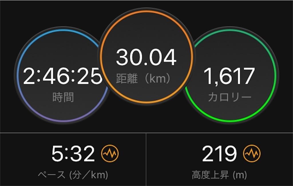 f:id:kina_tomo_yu:20191214163528j:image