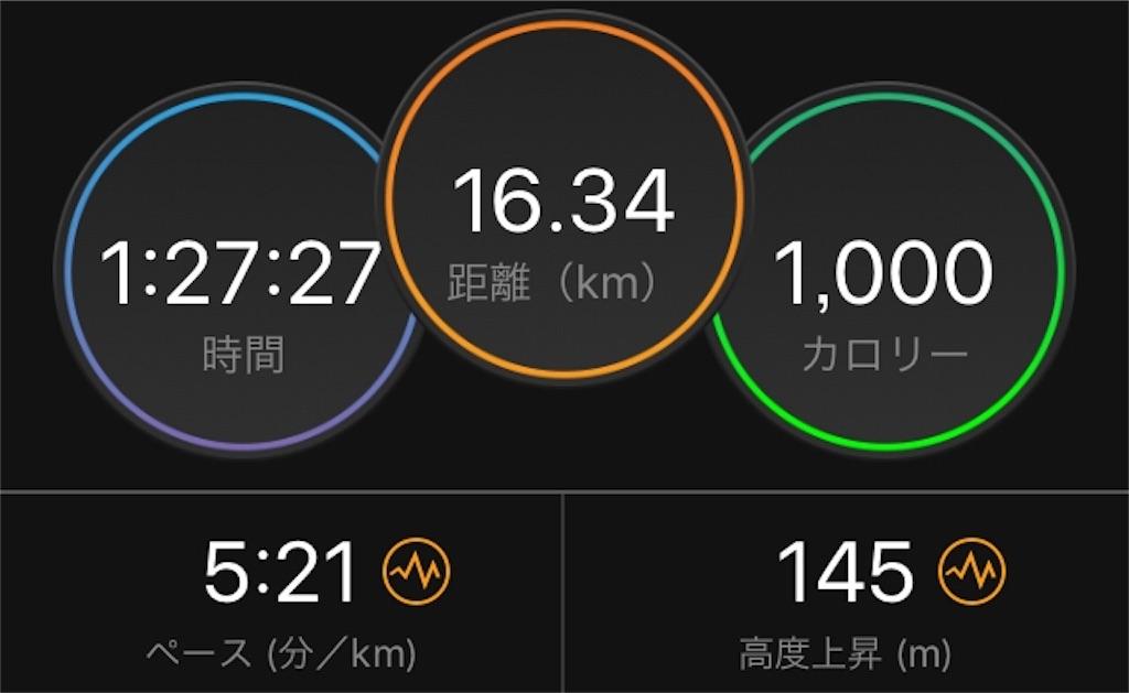 f:id:kina_tomo_yu:20191215230220j:image