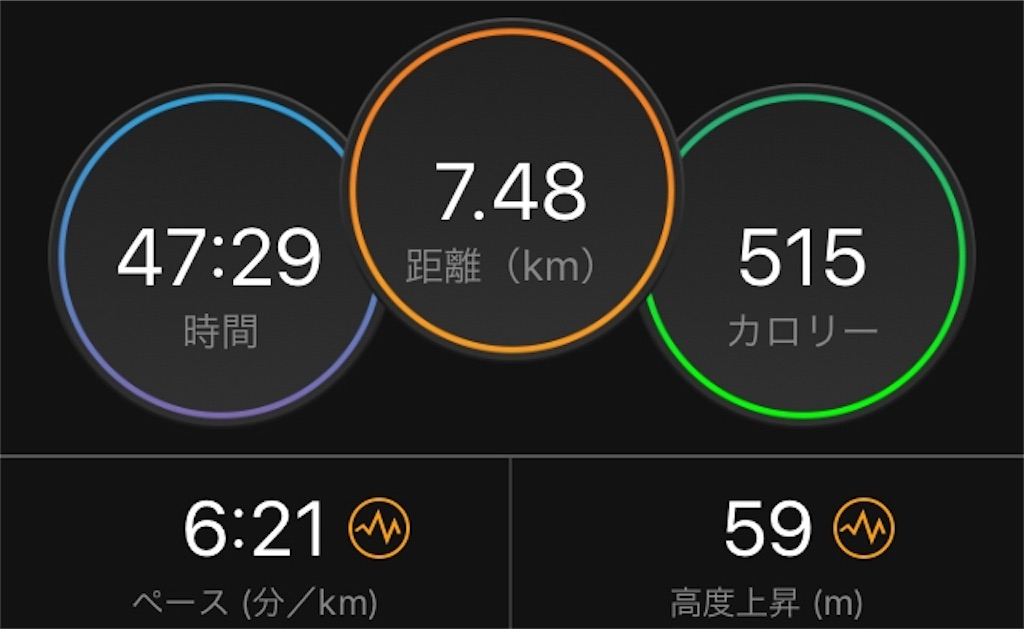 f:id:kina_tomo_yu:20191225212011j:image