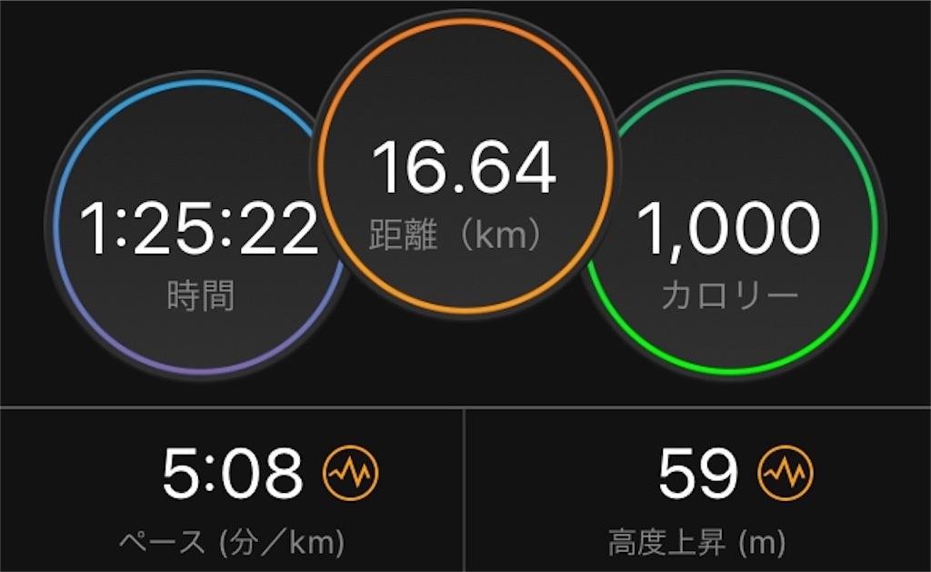 f:id:kina_tomo_yu:20200104194852j:image