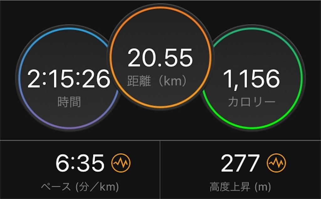 f:id:kina_tomo_yu:20200105182855j:image