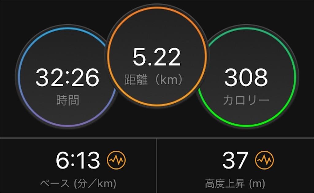 f:id:kina_tomo_yu:20200212201641j:image