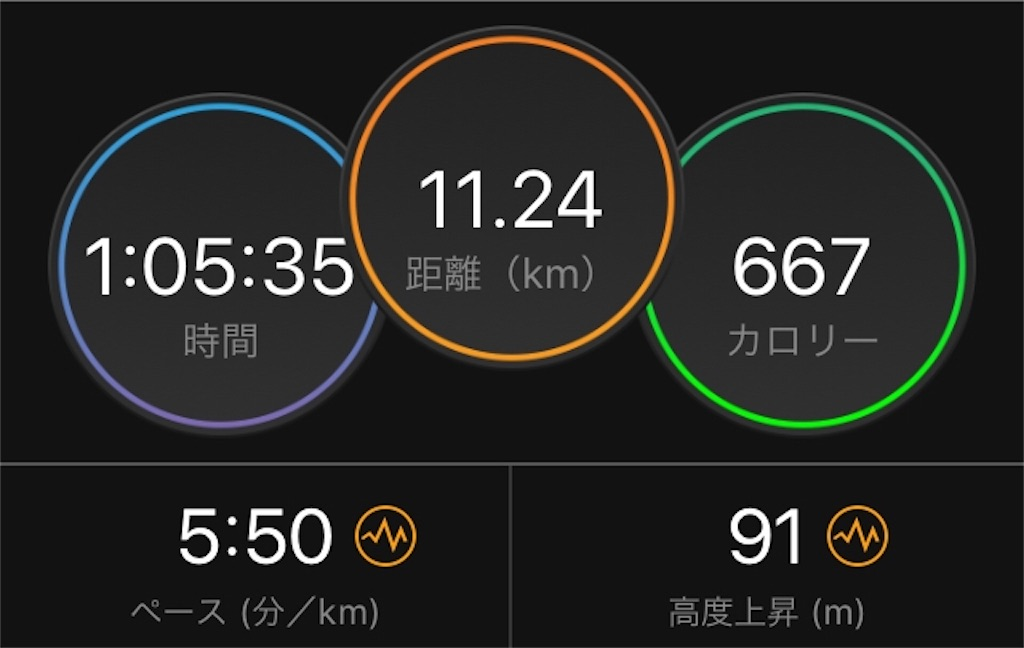 f:id:kina_tomo_yu:20200216203258j:image