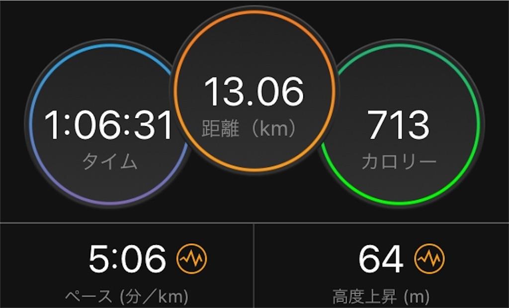f:id:kina_tomo_yu:20200628203708j:image