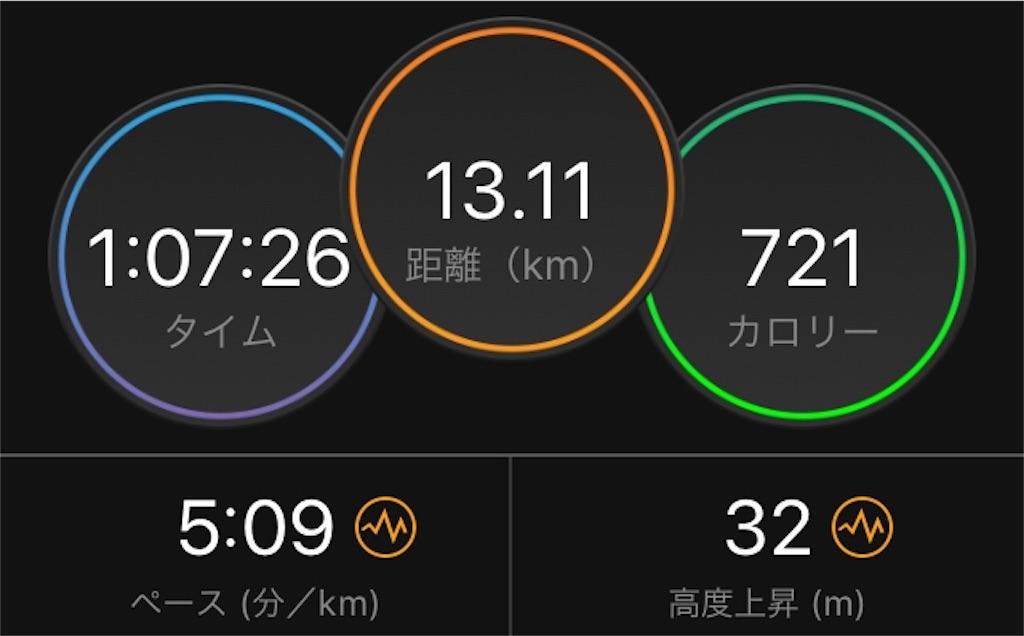 f:id:kina_tomo_yu:20200705161016j:image
