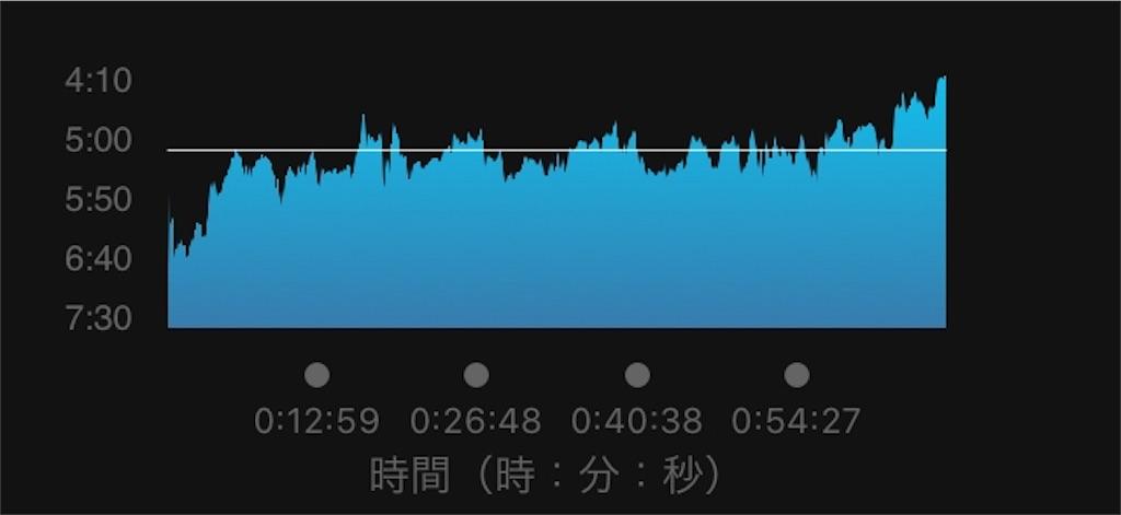 f:id:kina_tomo_yu:20200705161029j:image