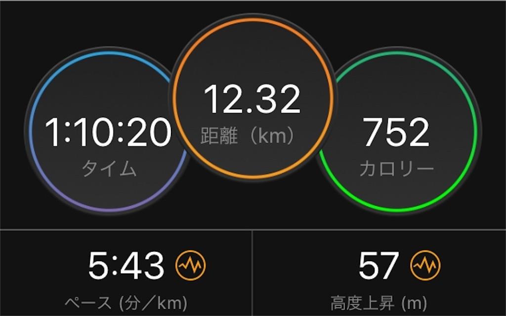 f:id:kina_tomo_yu:20200705162103j:image