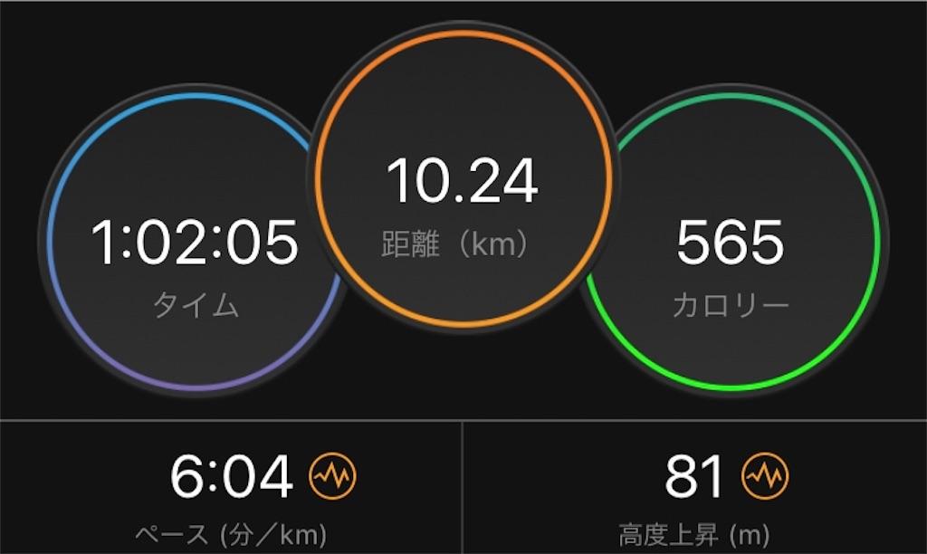 f:id:kina_tomo_yu:20200812092407j:image