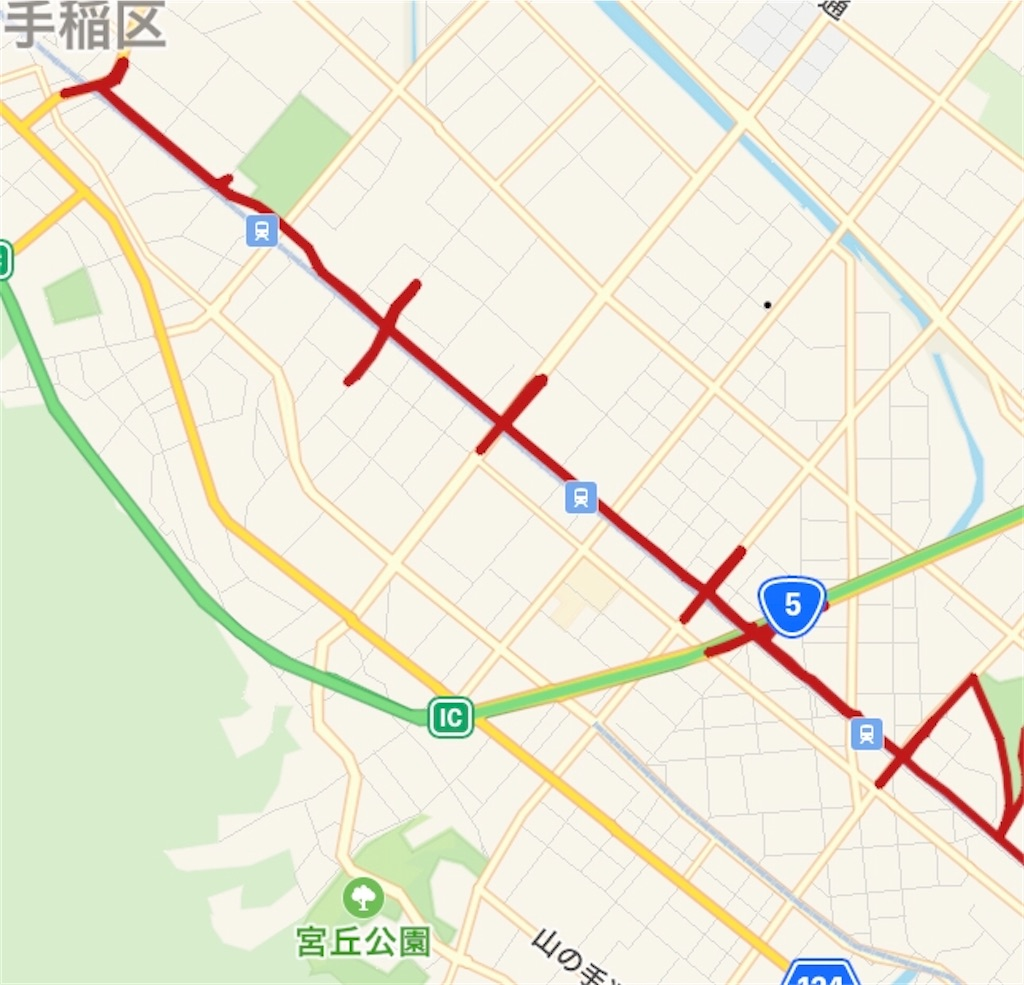 f:id:kina_tomo_yu:20200813114422j:image