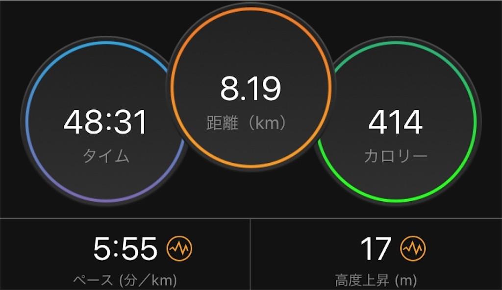 f:id:kina_tomo_yu:20200825133448j:image