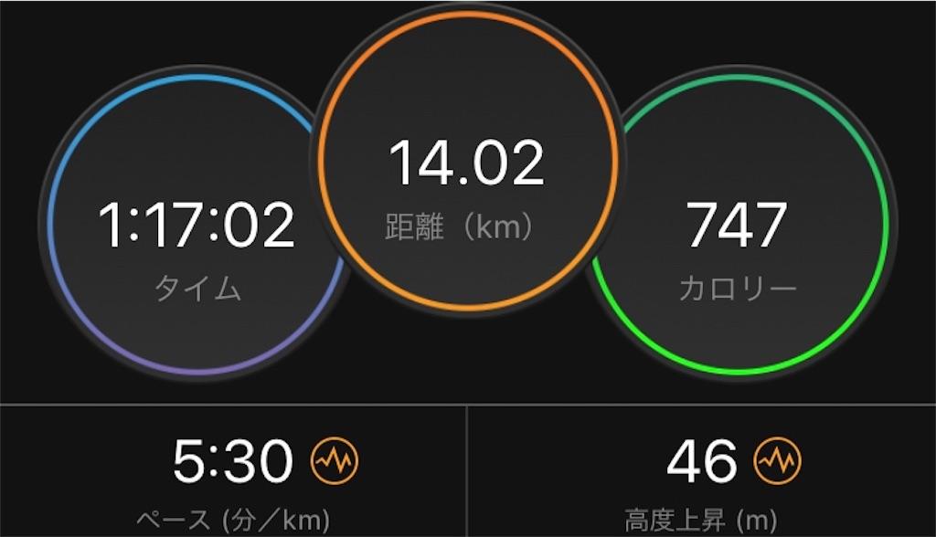 f:id:kina_tomo_yu:20200913094033j:image