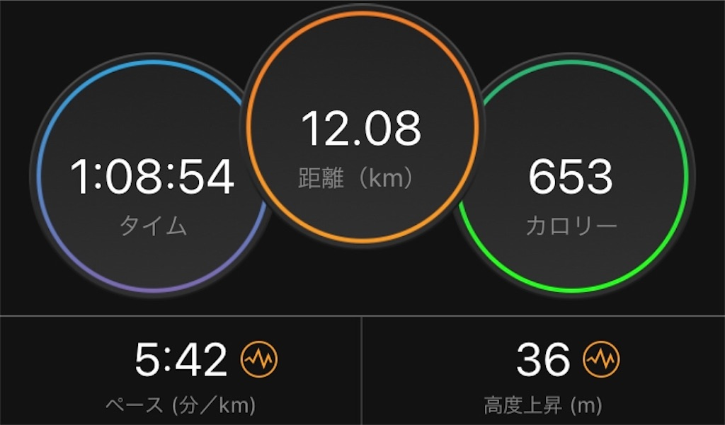 f:id:kina_tomo_yu:20200916182614j:image