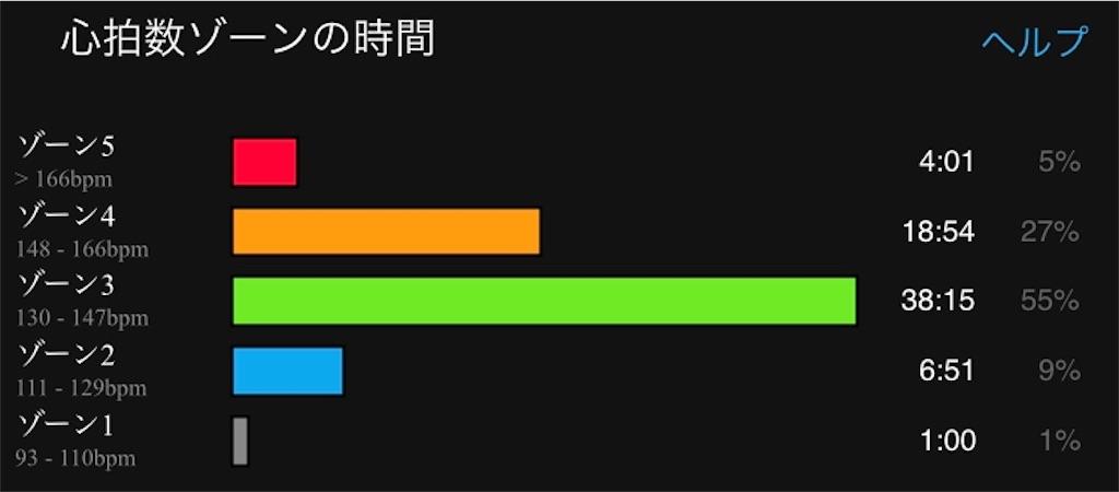 f:id:kina_tomo_yu:20200916182622j:image