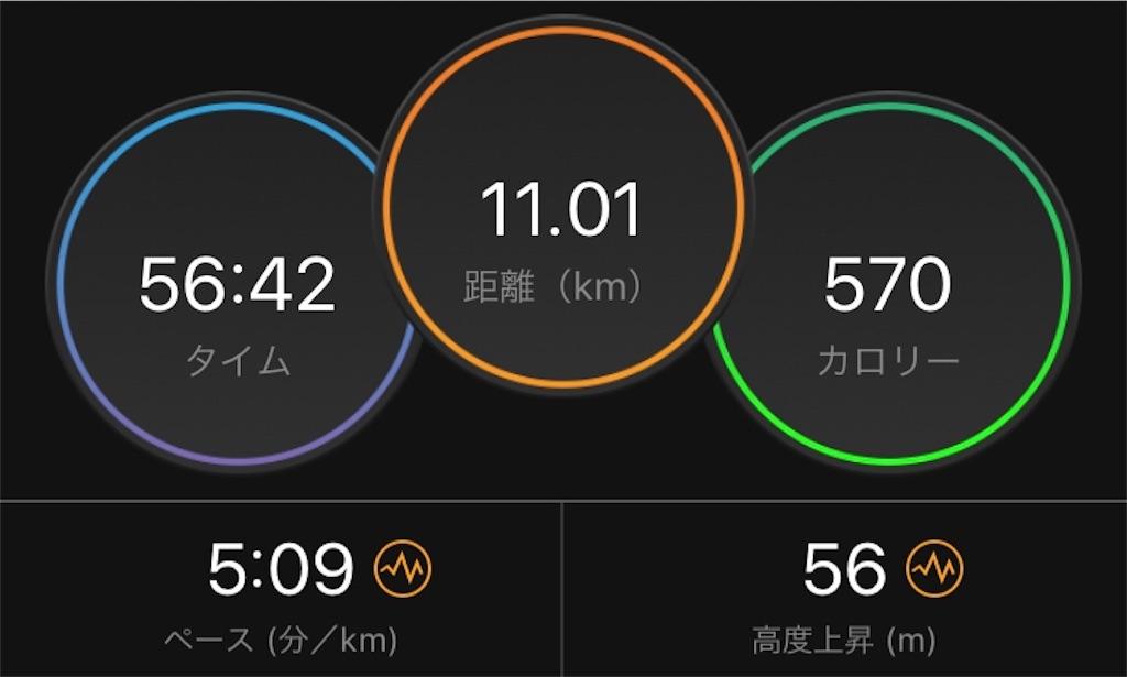 f:id:kina_tomo_yu:20200919083216j:image