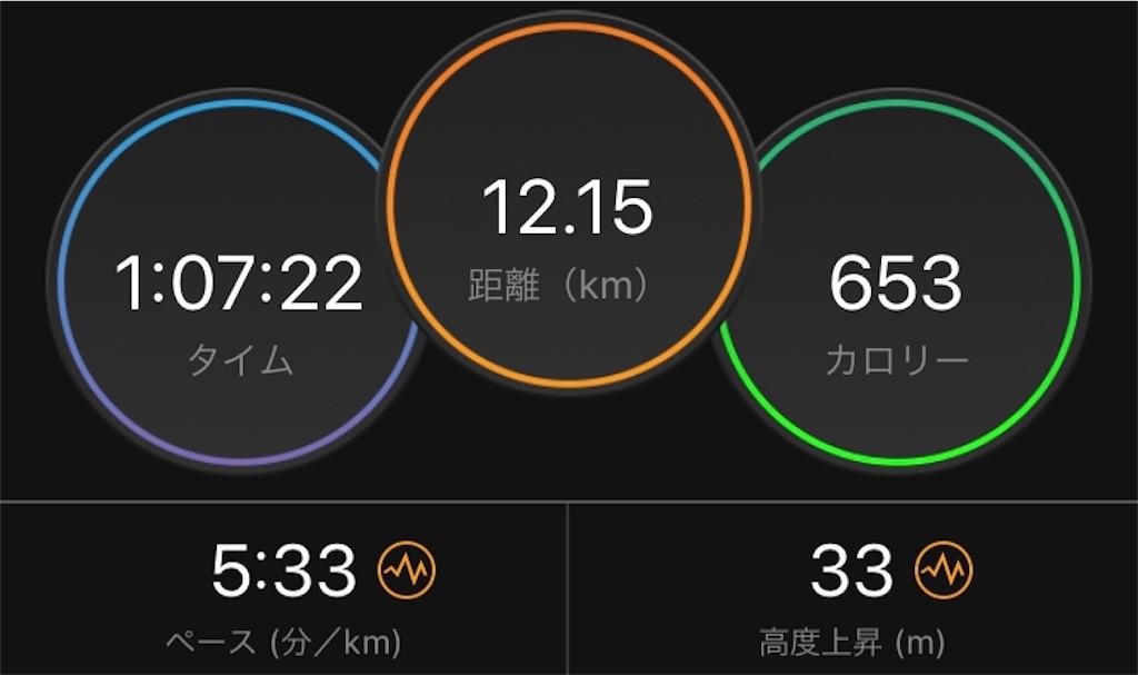 f:id:kina_tomo_yu:20201004104330j:image