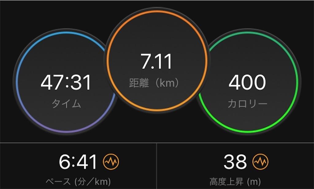 f:id:kina_tomo_yu:20201006222728j:image
