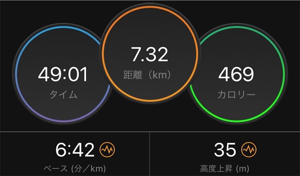 f:id:kina_tomo_yu:20201007212024j:image