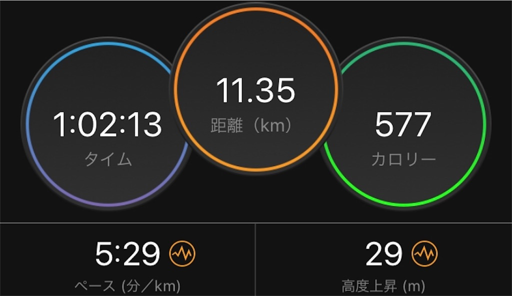 f:id:kina_tomo_yu:20201011112127j:image