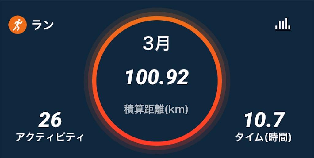 f:id:kina_tomo_yu:20210331223151j:image