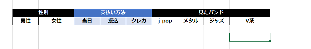 f:id:kinachan0725:20170725165824p:plain