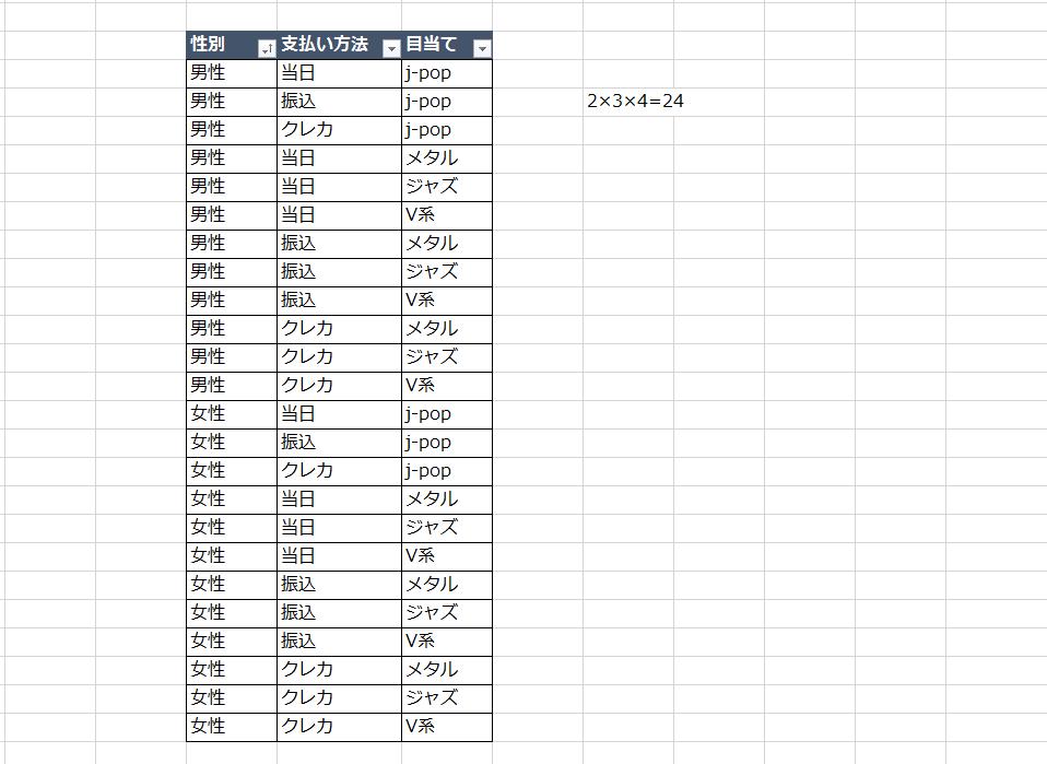 f:id:kinachan0725:20170725170027p:plain