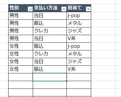 f:id:kinachan0725:20170725170128p:plain