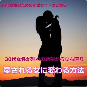 f:id:kinachan75:20171206182435p:plain