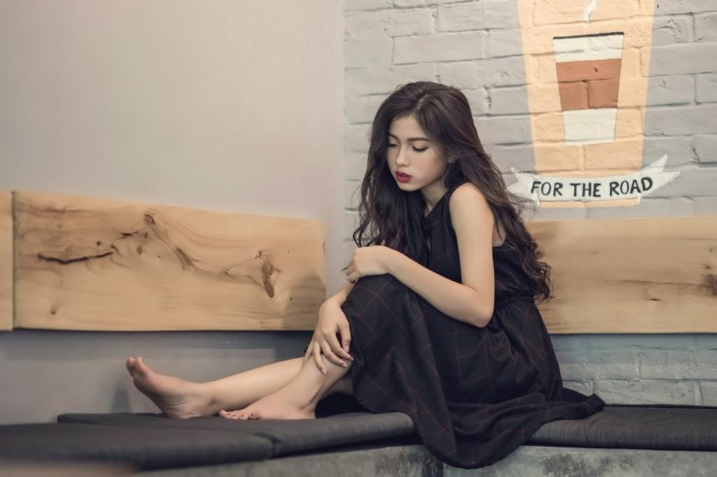 f:id:kinachan75:20180322193240j:plain