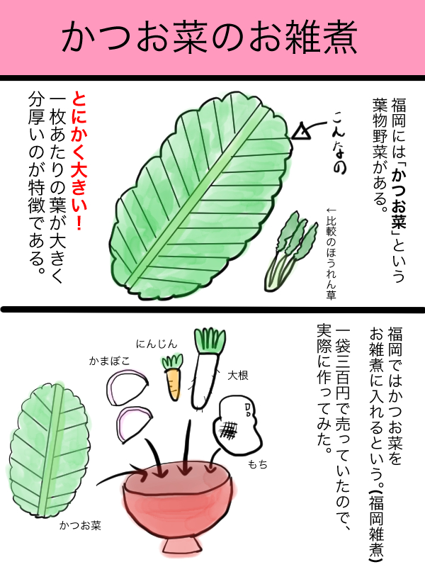 f:id:kinaco68:20180105210320j:plain
