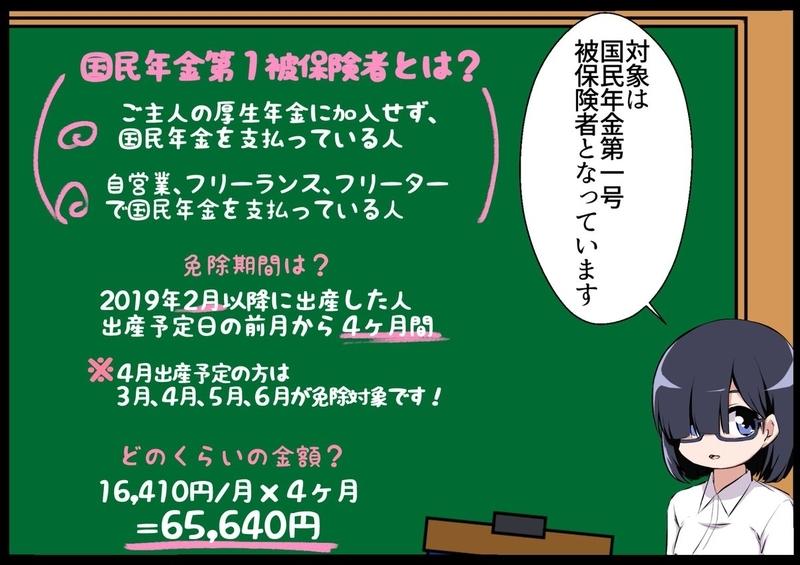 f:id:kinakajin:20190612152911j:plain