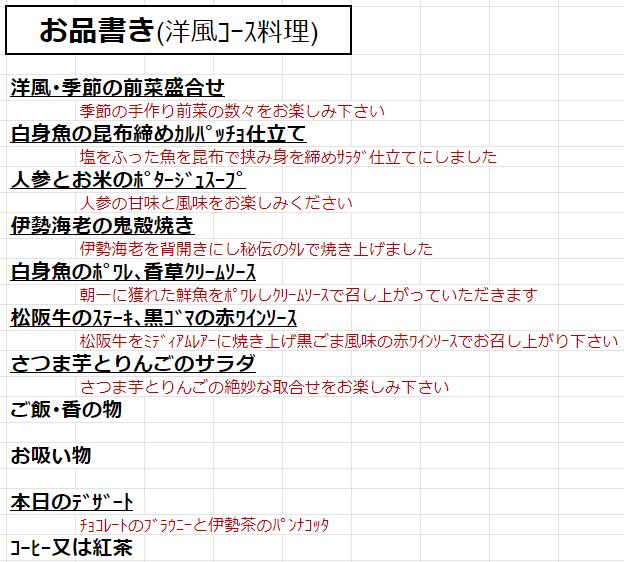 f:id:kinakinakinako0413:20191126134446p:plain