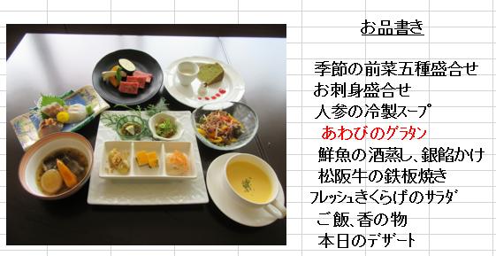f:id:kinakinakinako0413:20200811180253p:plain