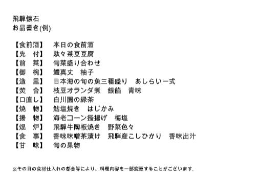 f:id:kinakinakinako0413:20201228165733p:plain