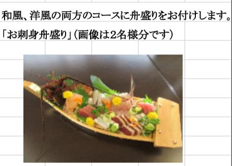 f:id:kinakinakinako0413:20210919212137p:plain