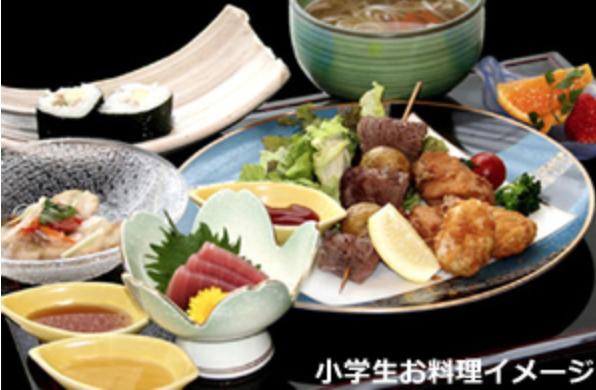 f:id:kinako-cafe:20160518163901p:plain