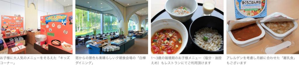 f:id:kinako-cafe:20160911051439p:plain