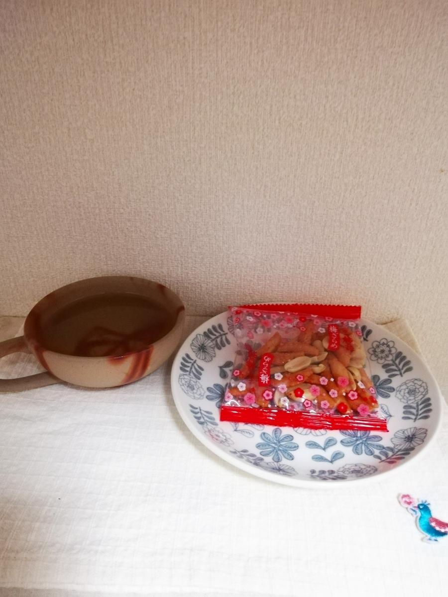 f:id:kinako-chiroru:20210726145338p:plain