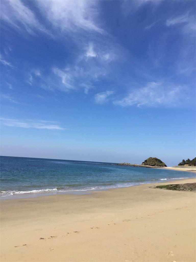 f:id:kinako-shifuku:20170228215404j:image