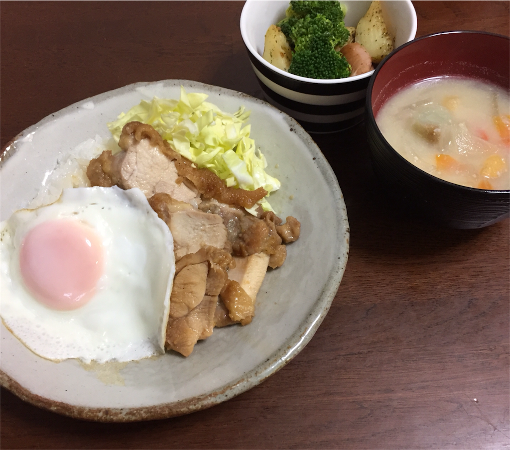 f:id:kinako-shifuku:20170306194203p:image