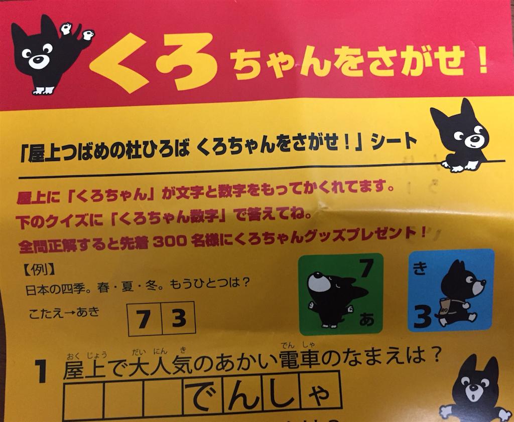 f:id:kinako-shifuku:20170315180120p:image