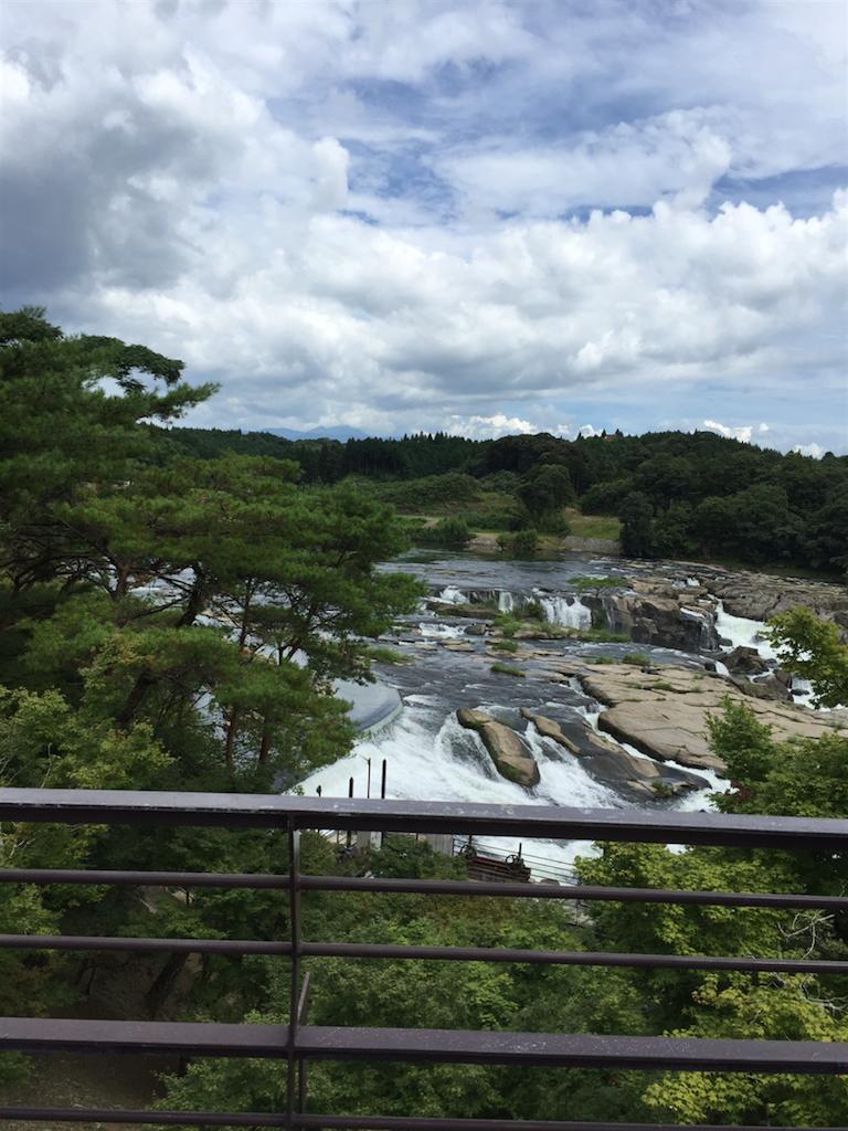 f:id:kinako-shifuku:20170317130237p:image