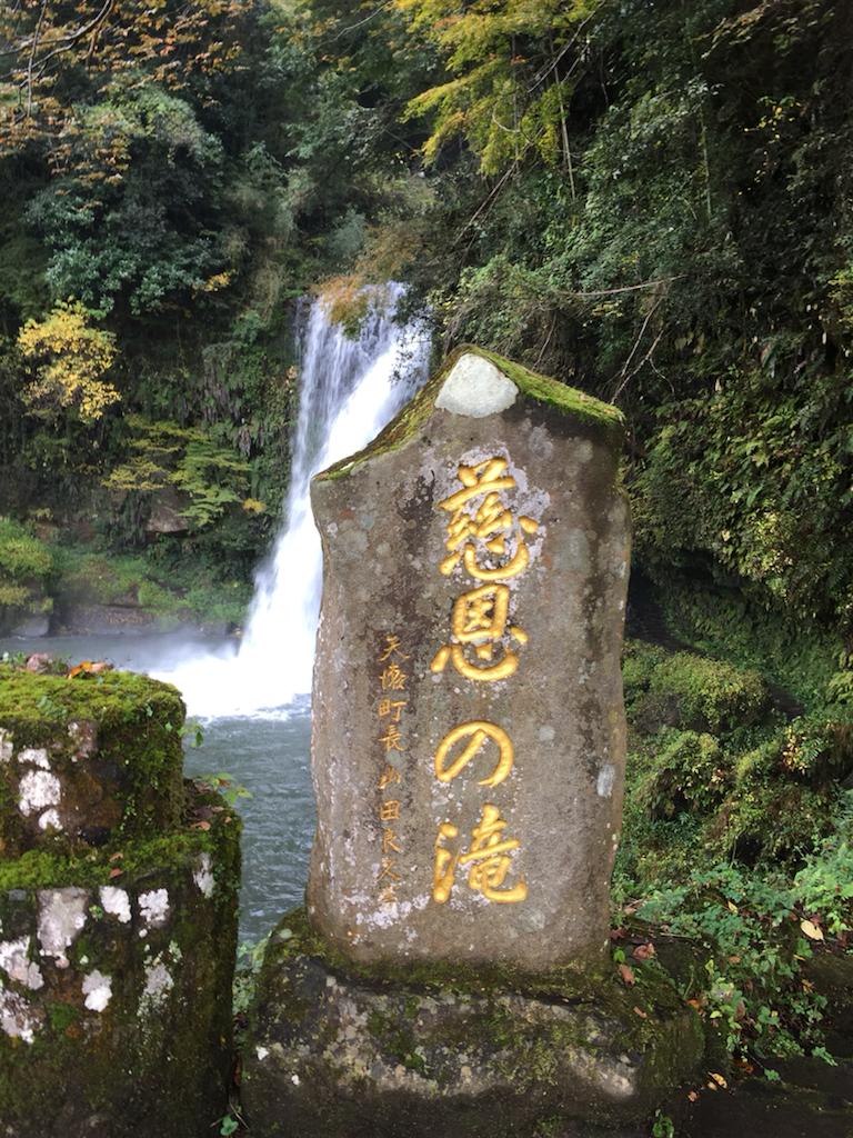 f:id:kinako-shifuku:20170327211802p:image
