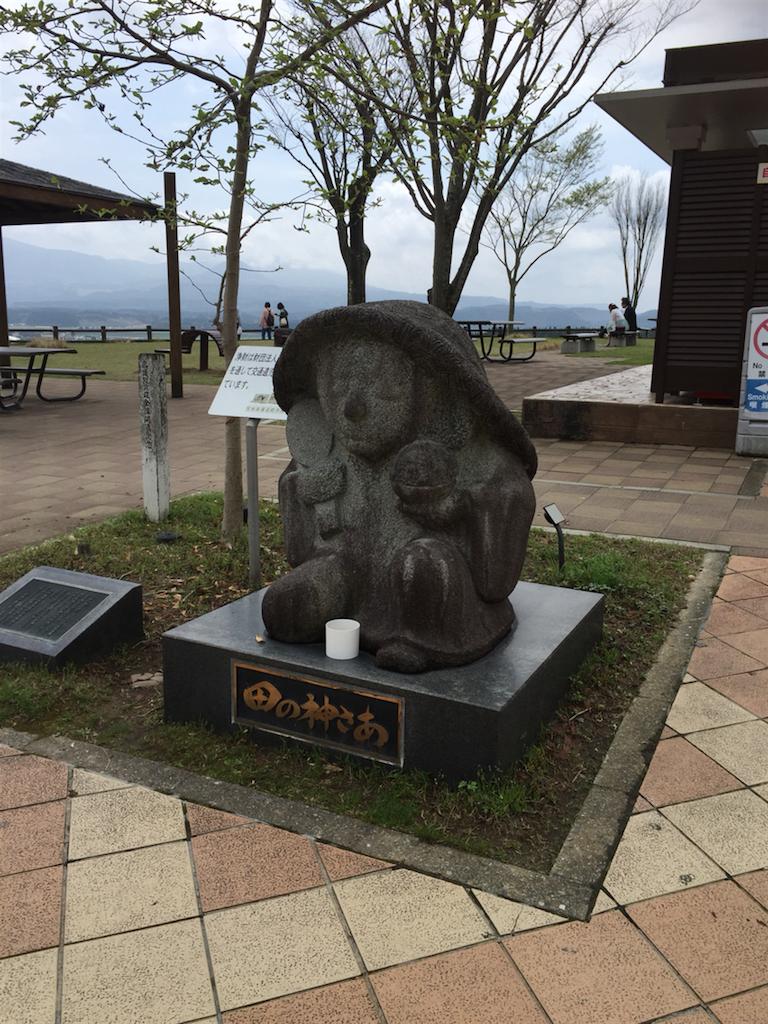 f:id:kinako-shifuku:20170409152828p:image