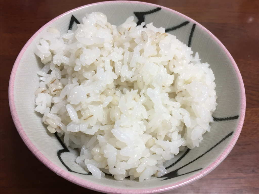 f:id:kinako-shifuku:20170411195325p:image