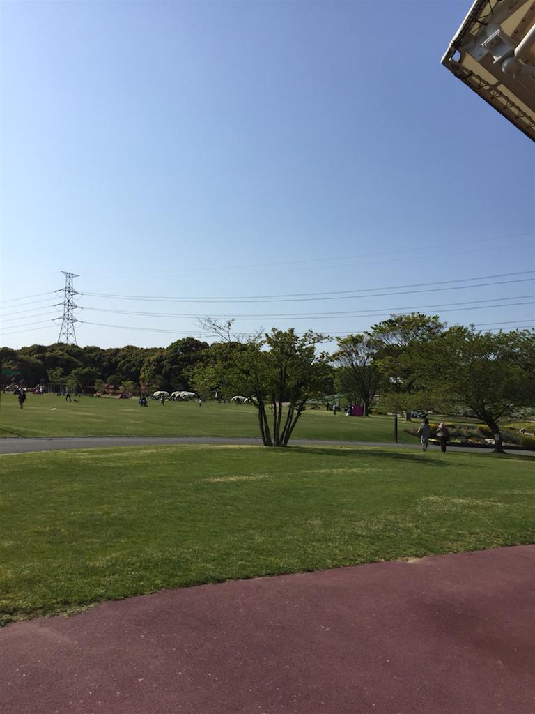 f:id:kinako-shifuku:20170422163720p:image