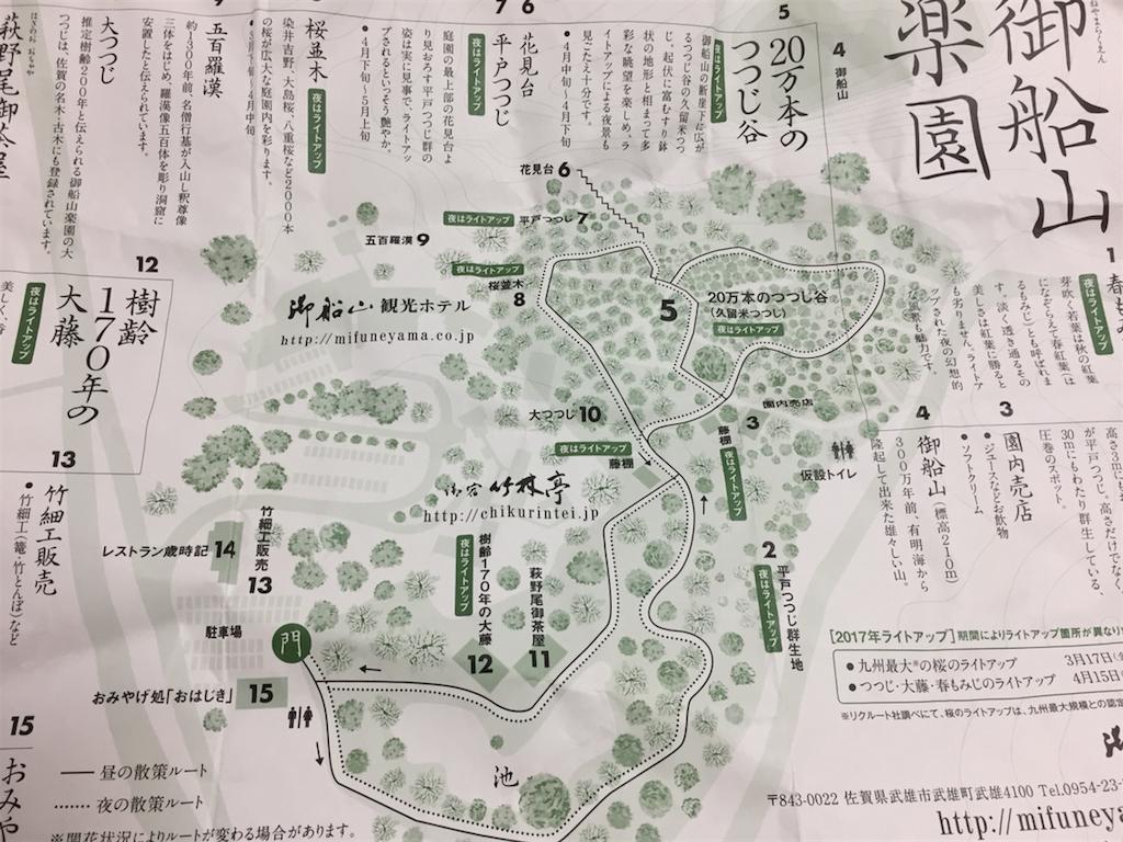 f:id:kinako-shifuku:20170429180042p:image