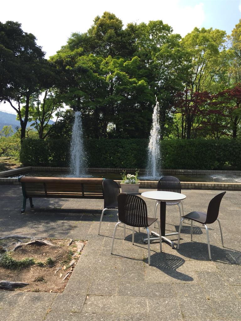 f:id:kinako-shifuku:20170430211732p:image
